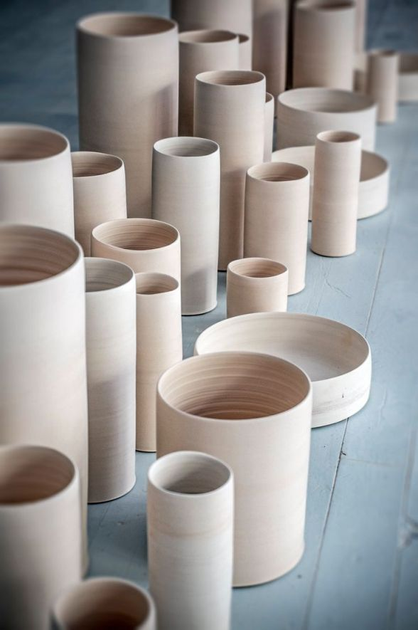 pantone2016-design-tortuscopenhagen