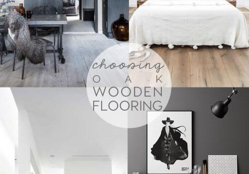 oak-wood-flooring-choice
