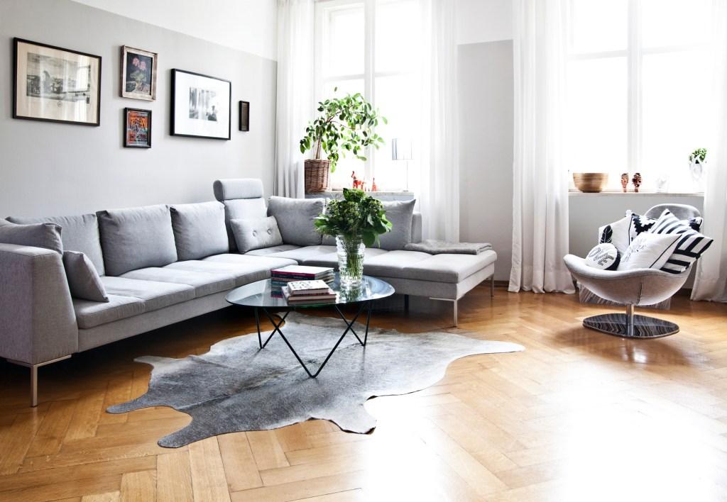 Scandinavian Style 10 scandinavian style interiors ideas | italianbark