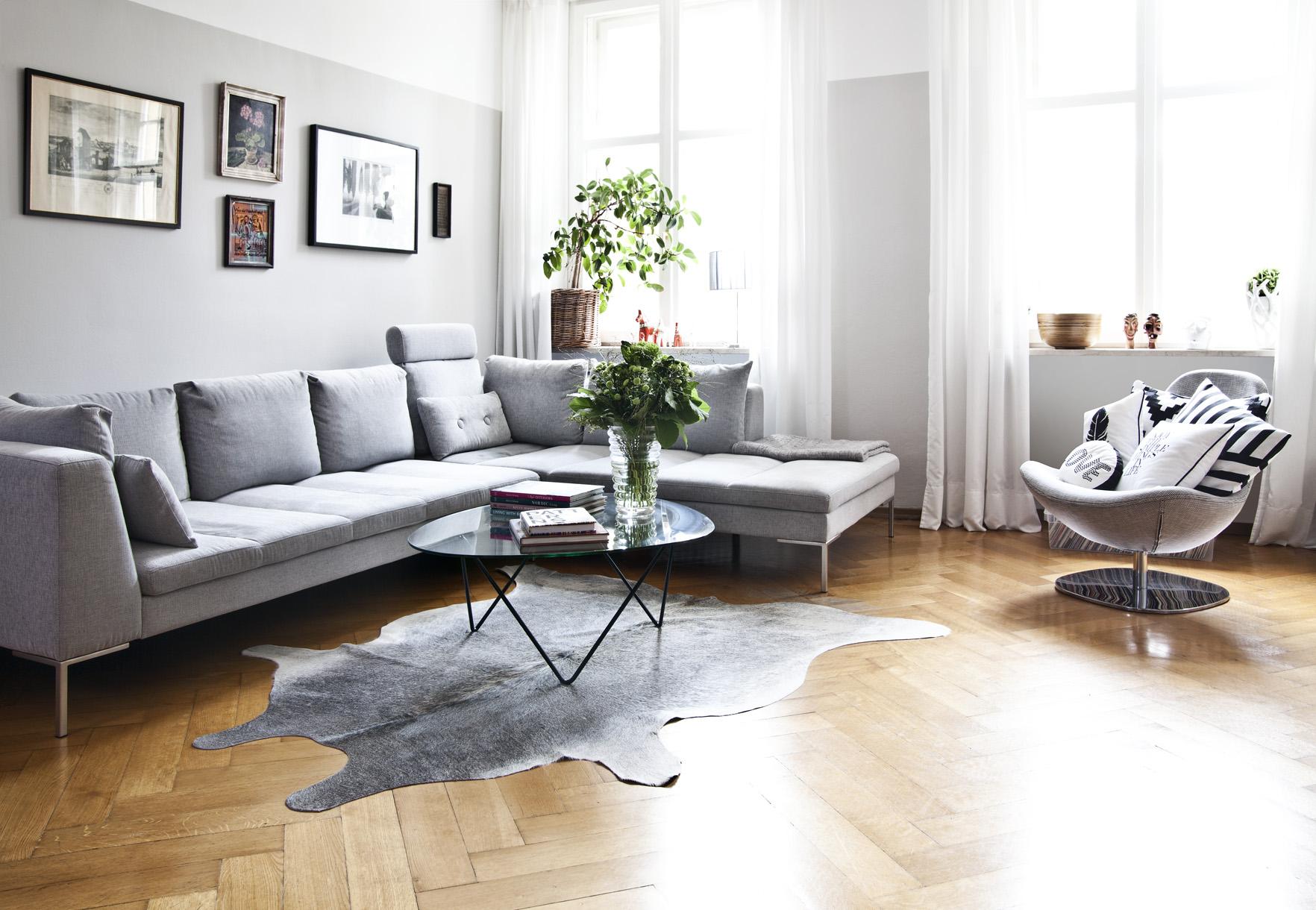 10ideas To Steal From Scandinavian Style Interiors  ITALIANBARK    Interiordesignblog (
