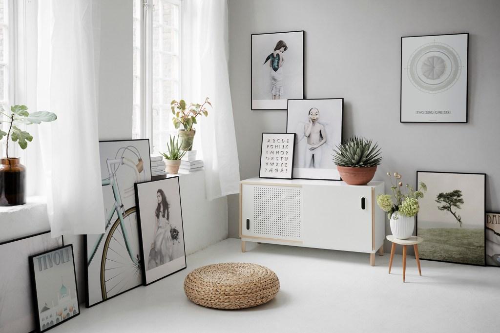 10ideas-to-steal-from-scandinavian style interiors- ITALIANBARK - interiordesignblog (7)