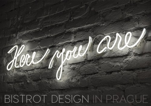 COVER- BISTROT DESIGN-PRAGUE- ITALIANBARK-INTERIORDESIGNBLOG