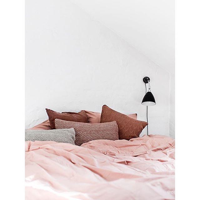 Instagram Best Design Accounts Interiordesign Blog