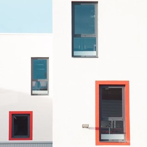 Instagram Best Design Accounts Minimla Architecture