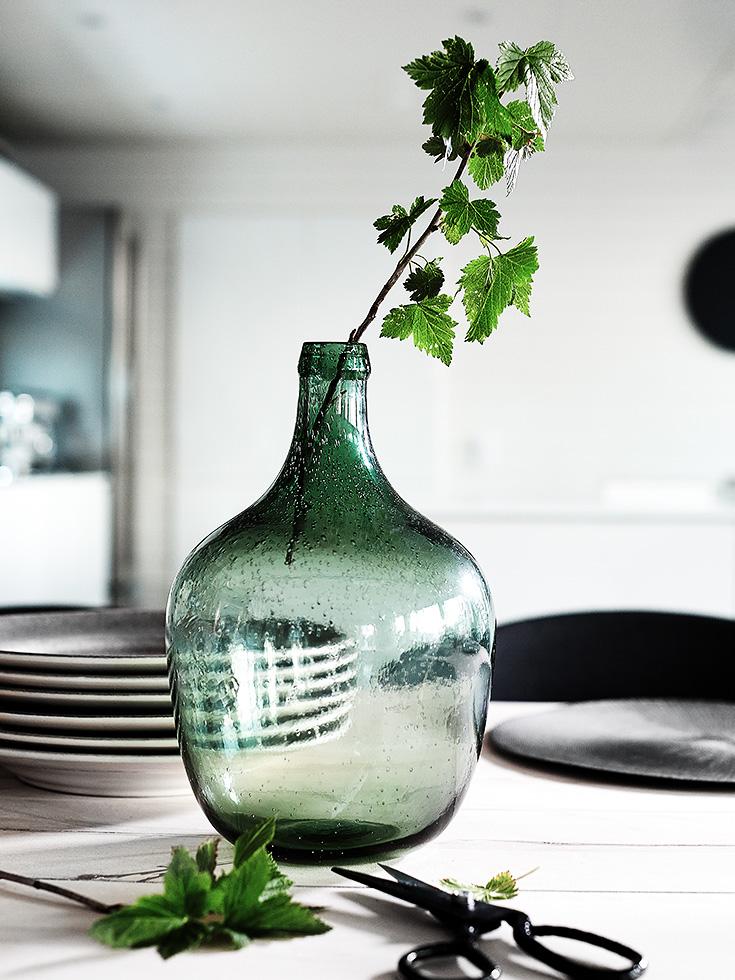 finland-home-interior--photo-krista-keltanen-08