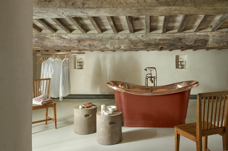 Tuscan Interiors, Tuscan Interiors Style, Italian Interiors, Italian Home  Decor, Italian Style