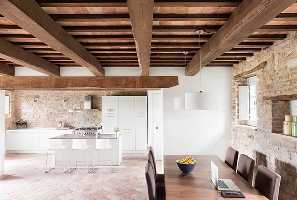 Tuscan Interiors, Tuscan Interior, Tuscany Interiors, Tuscany Interior  Design, Italian Home Interiors