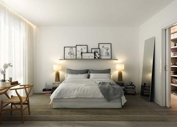 bedroom restyling online interior design restyling camera bedroom restyling ideas e