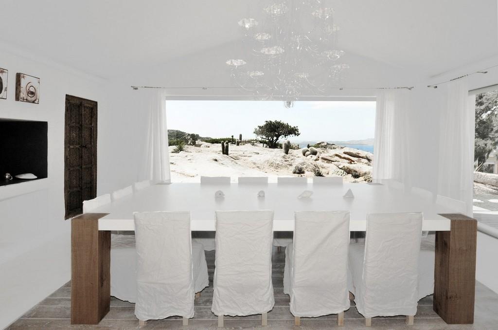sardinia-summer-home-5