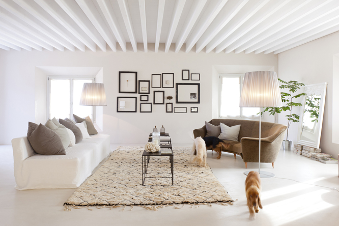 design-hotel italy-italianbark (11)