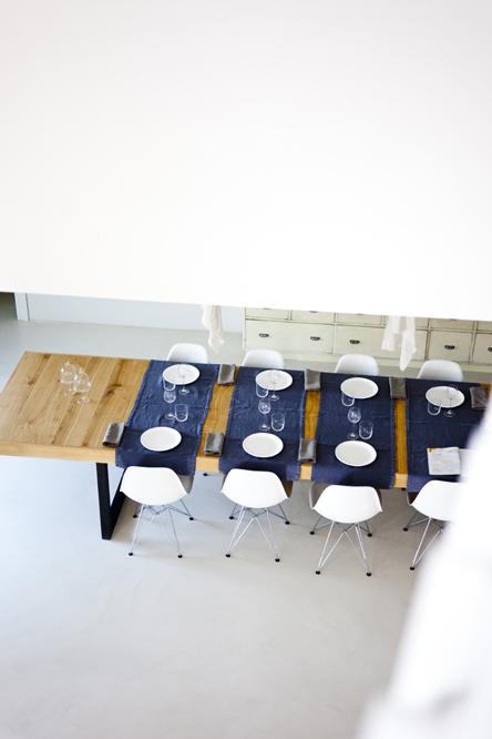 design-hotel italy-italianbark (18)