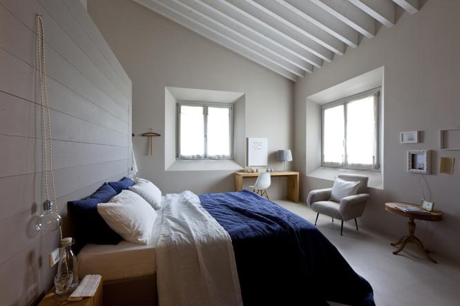 design-hotel italy-italianbark (21)