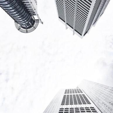 singapore-instagram-17
