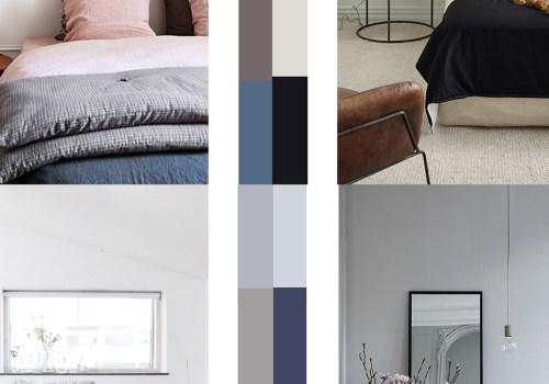 italianbark interior design blog, autumn bedding, autumn bedroom, autumn home decor, bedroom bedding colours, bed linens autumn, bedroom colour palette fall winter