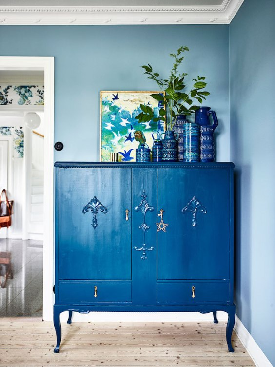 fifty_shades_of_blue_home_frenchbydesign_blog_1
