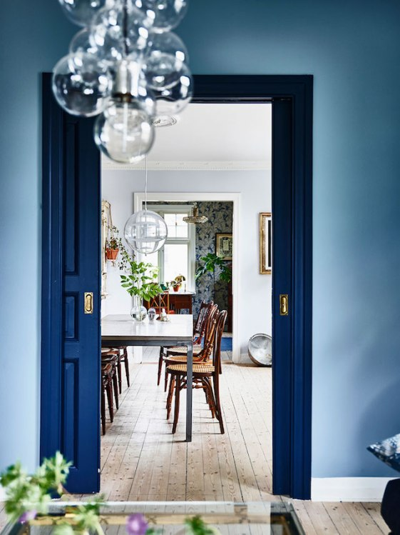 fifty_shades_of_blue_home_frenchbydesign_blog_2