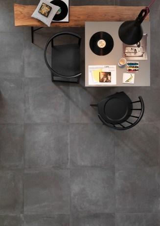 italian homes, ragno ceramiche, ragno ceramics, italianbark interior design blog,, concrete effect