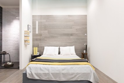 italian homes, ragno ceramiche, ragno ceramics, italianbark interior design blog, headboard ideas