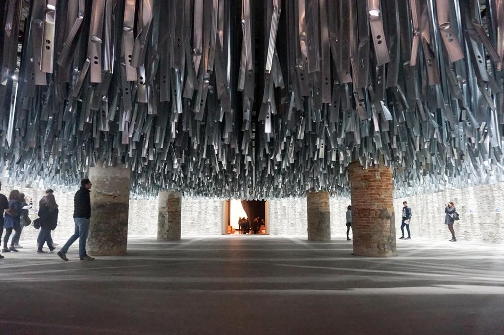 venice biennale architecture, biennale 2016 -2