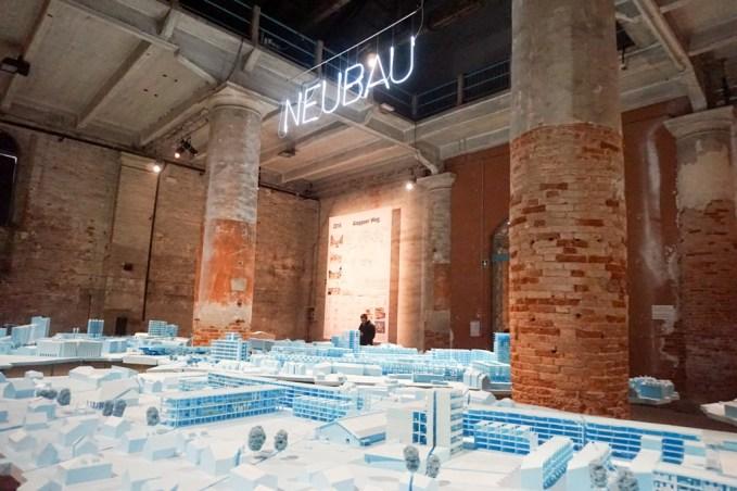 venice biennale architecture, biennale 2016 -4