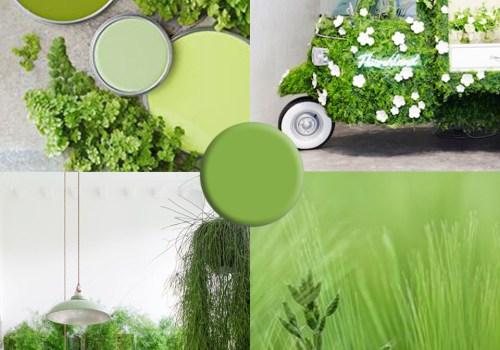 pantone2017-greenery-interior-trend-cover