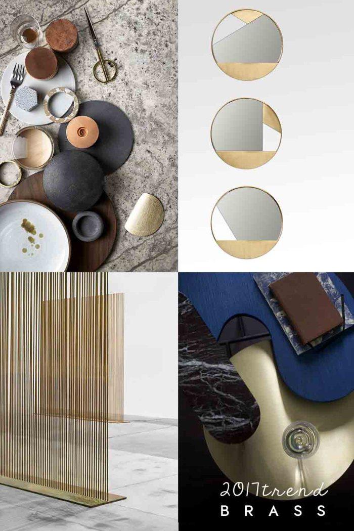 Top Interior Design Blogs interior trends | italianbark interior design blog
