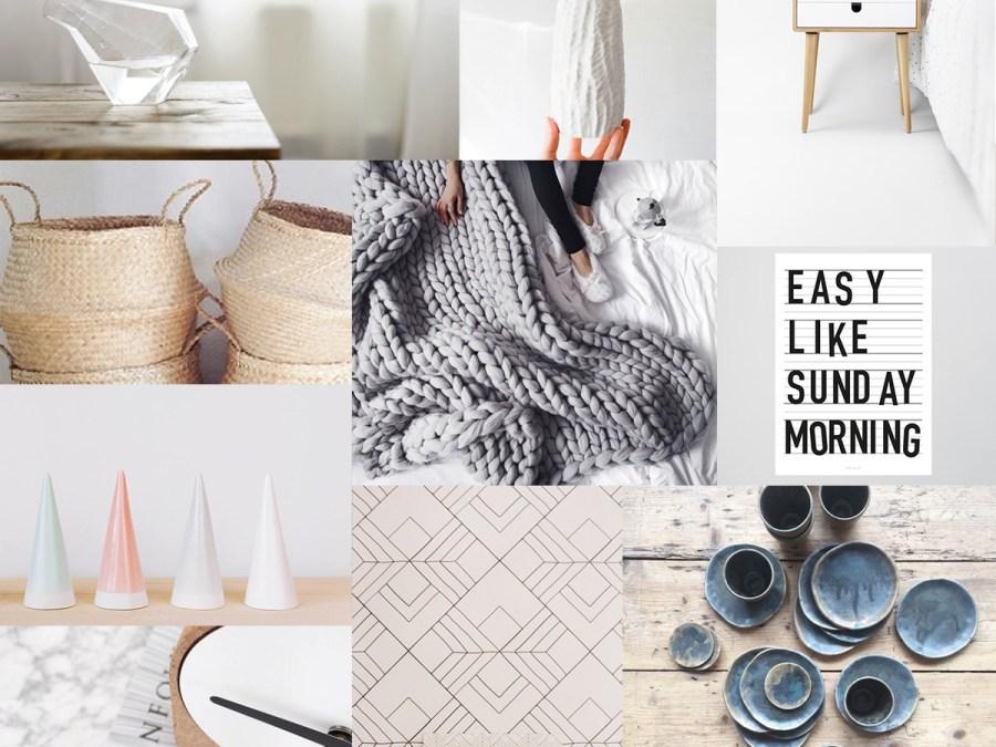 Best Etsy Home Decor Shops