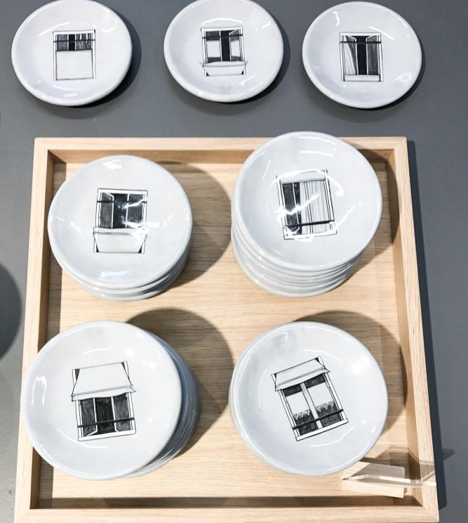 concept-store-paris-empreintes-italianbark-22