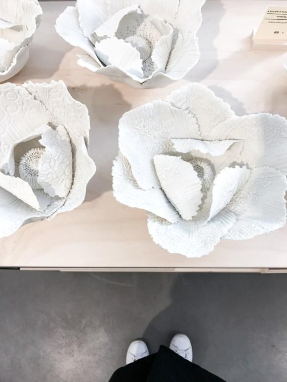 Atelier A Franc de Collin
