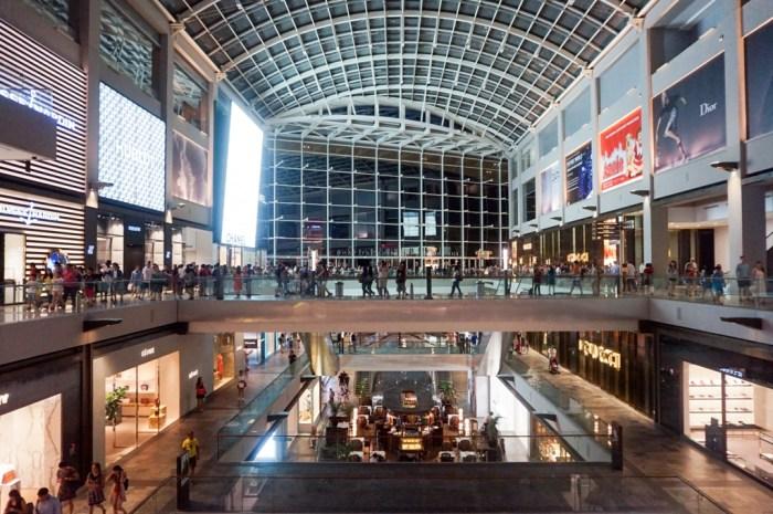 visit singapore, reasons visit singapore, travel singapore, italianbark interior design blog,, marina bay hotel