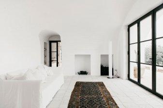 masseria design, italian interiors, puglia design, italianbark interior design blog, masseria moroseta, total white living