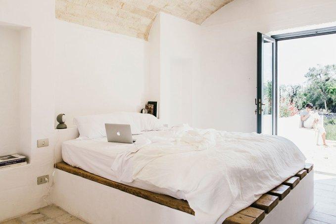 masseria design, italian interiors, puglia design, italianbark interior design blog, masseria moroseta