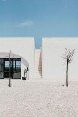 masseria design, italian interiors, puglia design, italianbark interior design blog
