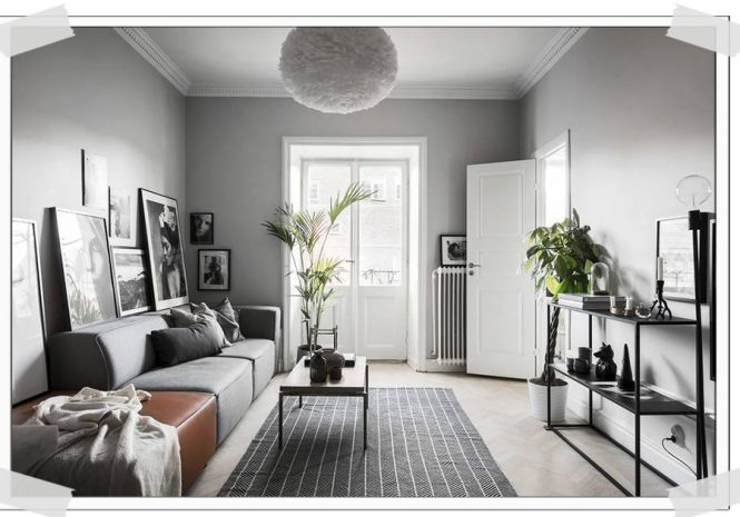 Small Es Solutions Apartment Ideas Scandinavian Interior Italianbark Design Blog