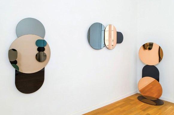 Giovanni-Botticelli-colored-mirrors-07-italianbark (3)