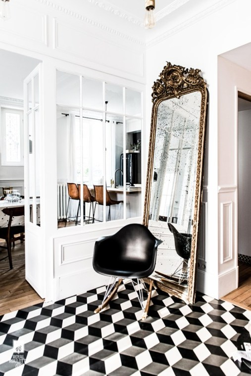 charming-paris-interiors-trendy-decor-ideas-italianbark-blog-15