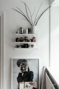 scandi-boho-apartment-denmark-italianbark-interiordesignblog-1