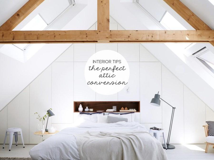 the-perfect-attic-conversion-italianbark-interiordesignblog