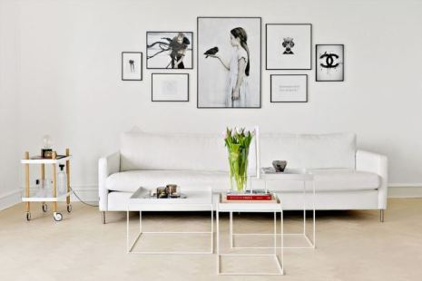 total-white-interior-5