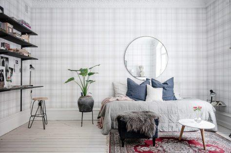 total-white-small-apartment-sweden-italianbark-interiordesignblog (15)