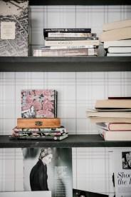 total-white-small-apartment-sweden-italianbark-interiordesignblog (23)