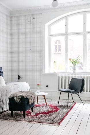 total-white-small-apartment-sweden-italianbark-interiordesignblog (28)