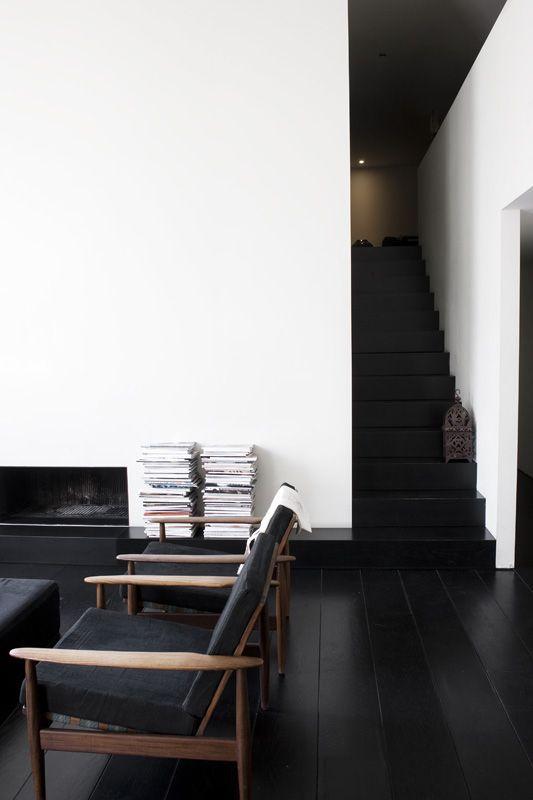 The Best Interior Design Blogs top 2017 flooring trends