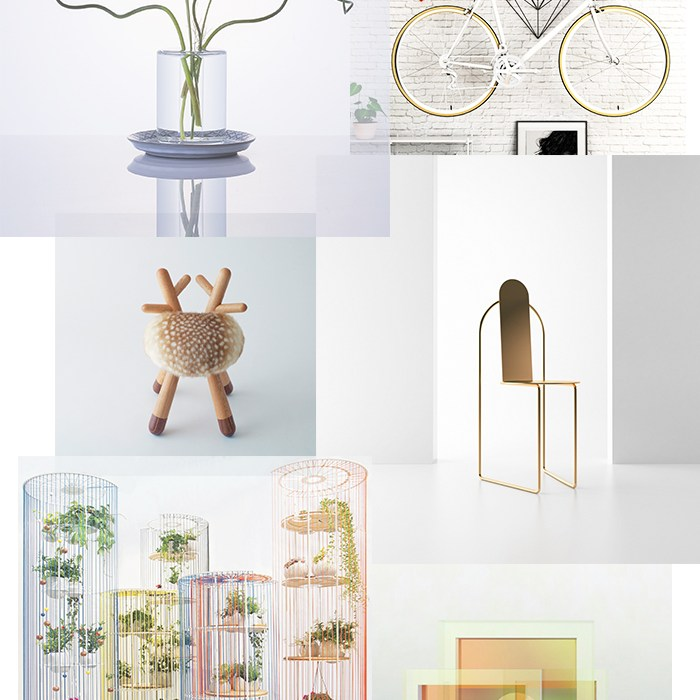 adesignaward-best-designs-of-the-year-italianbark