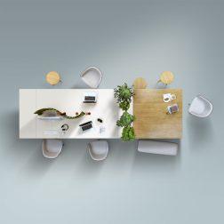 best-design-of-the-year-adesignaward-italianbark-10