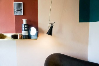the visit studiopepe, brera design apartment, studiopepe milan design week, fuorisalone 2017, italianbark interior design blog, , spotti lamp