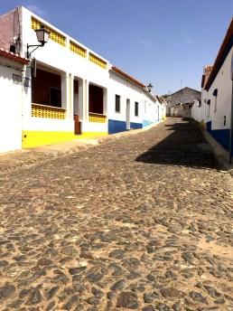 reasons visit portugal,