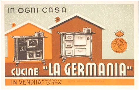 bertazzoni-italian-kitchen-design-italianbark-11