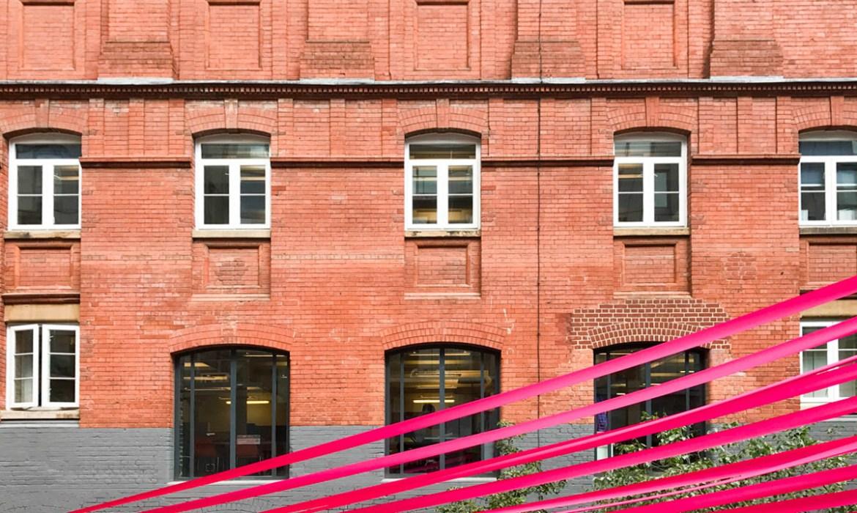 clerkenwell design week 2017, design week london, clerkenwell, italianbark interior design blog