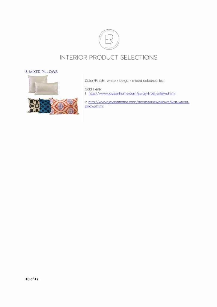 Online Interior Design Living Room E Italian Italianbark